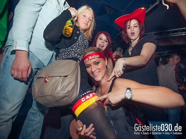 https://www.gaesteliste030.de/Partyfoto #86 Pulsar Berlin Berlin vom 16.11.2012