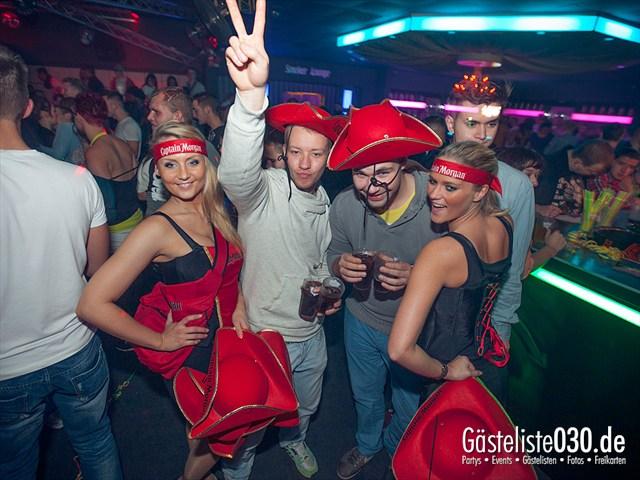 https://www.gaesteliste030.de/Partyfoto #39 Pulsar Berlin Berlin vom 16.11.2012
