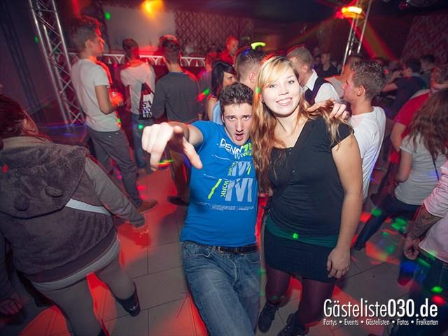 https://www.gaesteliste030.de/Partyfoto #117 Pulsar Berlin Berlin vom 16.11.2012