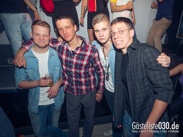 https://www.gaesteliste030.de/Partyfoto #102 Pulsar Berlin Berlin vom 16.11.2012