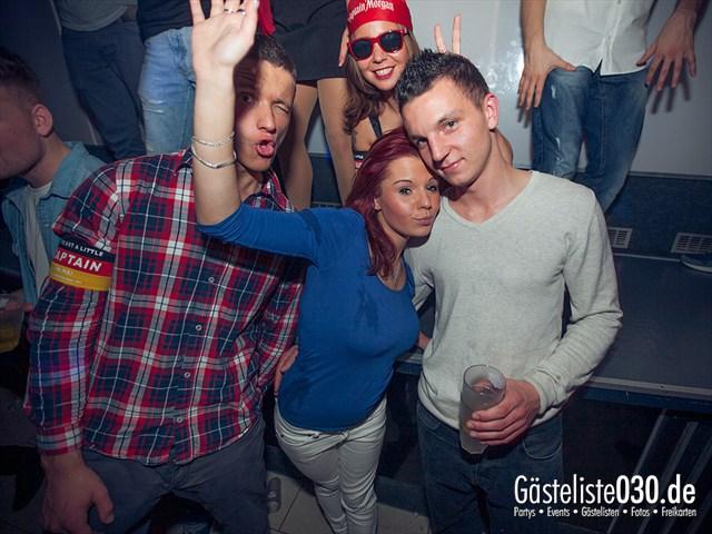 https://www.gaesteliste030.de/Partyfoto #105 Pulsar Berlin Berlin vom 16.11.2012