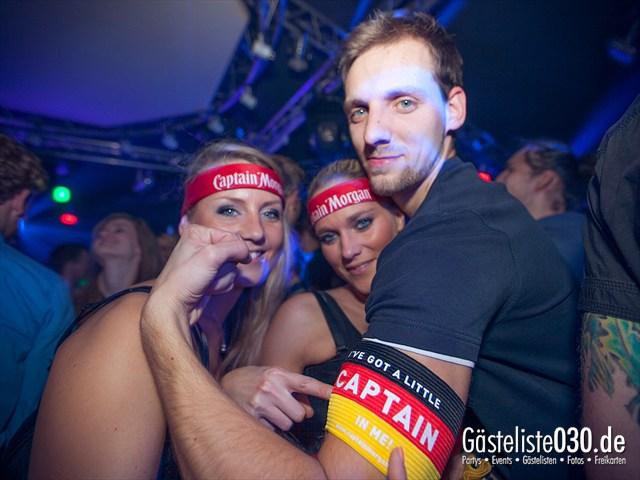https://www.gaesteliste030.de/Partyfoto #92 Pulsar Berlin Berlin vom 16.11.2012