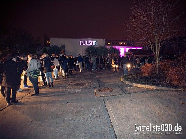 https://www.gaesteliste030.de/Partyfoto #1 Pulsar Berlin Berlin vom 16.11.2012