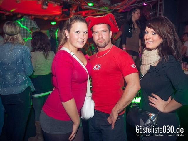 https://www.gaesteliste030.de/Partyfoto #156 Pulsar Berlin Berlin vom 16.11.2012
