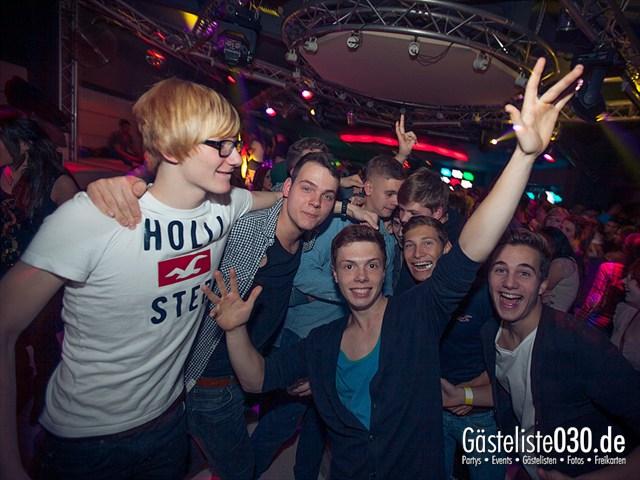 https://www.gaesteliste030.de/Partyfoto #77 Pulsar Berlin Berlin vom 16.11.2012