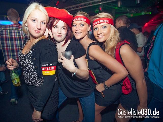 https://www.gaesteliste030.de/Partyfoto #85 Pulsar Berlin Berlin vom 16.11.2012