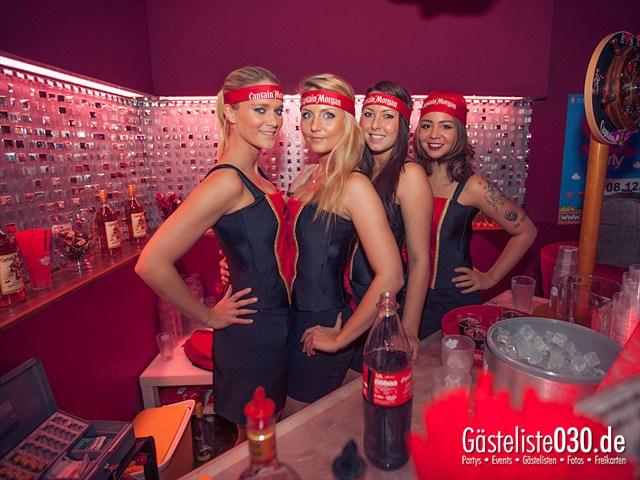 https://www.gaesteliste030.de/Partyfoto #76 Pulsar Berlin Berlin vom 16.11.2012