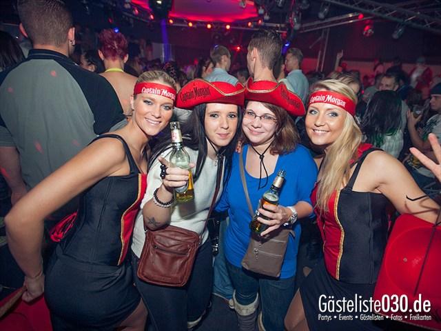 https://www.gaesteliste030.de/Partyfoto #29 Pulsar Berlin Berlin vom 16.11.2012