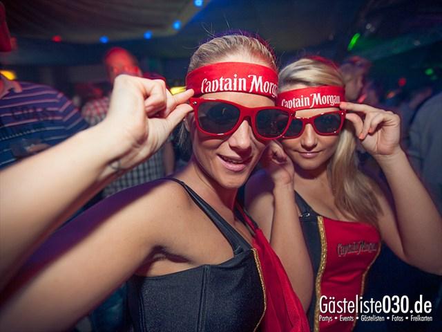 https://www.gaesteliste030.de/Partyfoto #23 Pulsar Berlin Berlin vom 16.11.2012