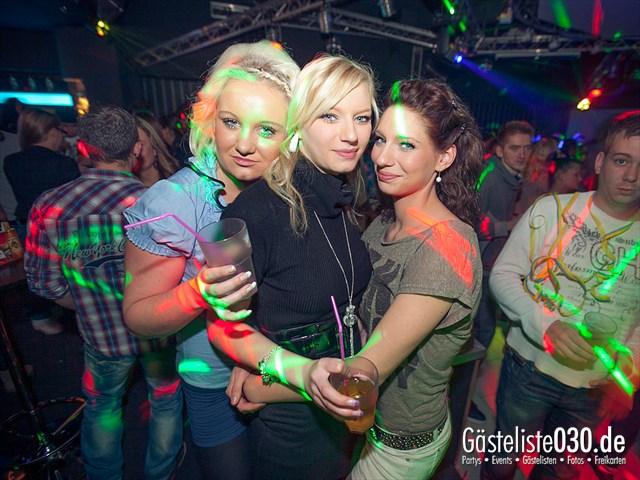 https://www.gaesteliste030.de/Partyfoto #8 Pulsar Berlin Berlin vom 16.11.2012