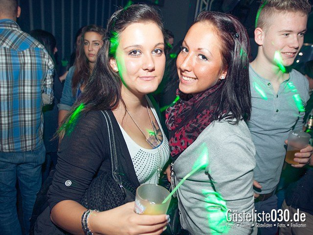 https://www.gaesteliste030.de/Partyfoto #56 Pulsar Berlin Berlin vom 16.11.2012