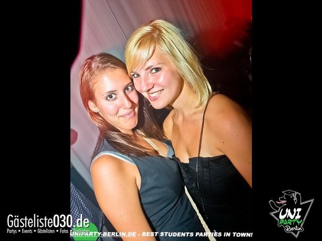 https://www.gaesteliste030.de/Partyfoto #107 Spindler & Klatt Berlin vom 13.10.2012