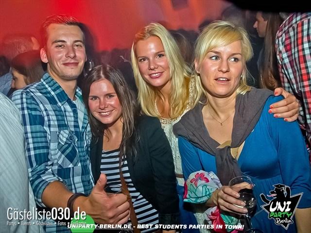 https://www.gaesteliste030.de/Partyfoto #54 Spindler & Klatt Berlin vom 13.10.2012