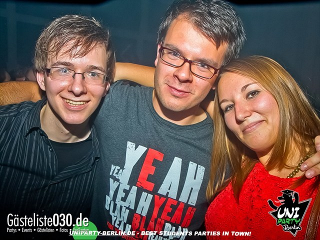 https://www.gaesteliste030.de/Partyfoto #80 Spindler & Klatt Berlin vom 13.10.2012