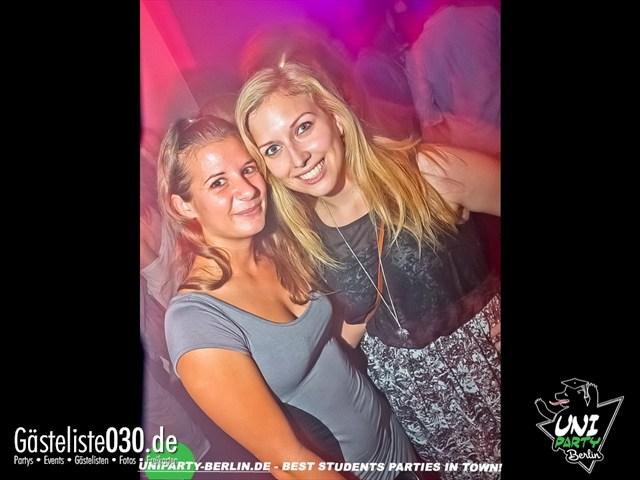 https://www.gaesteliste030.de/Partyfoto #162 Spindler & Klatt Berlin vom 13.10.2012