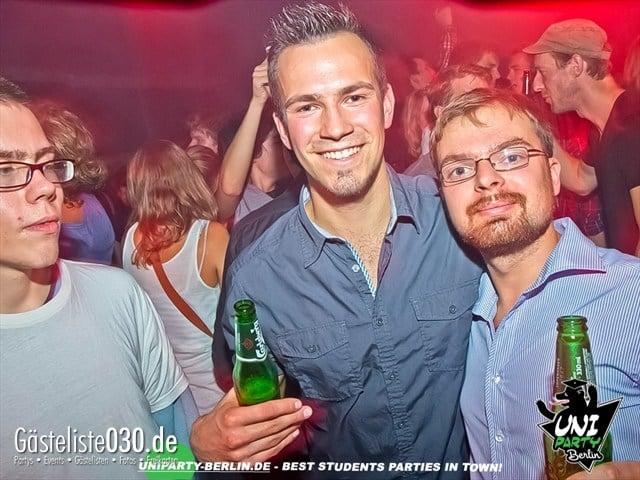 https://www.gaesteliste030.de/Partyfoto #84 Spindler & Klatt Berlin vom 13.10.2012