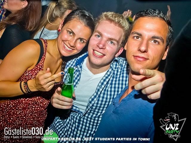 https://www.gaesteliste030.de/Partyfoto #53 Spindler & Klatt Berlin vom 13.10.2012