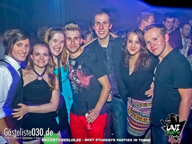 https://www.gaesteliste030.de/Partyfoto #88 Spindler & Klatt Berlin vom 13.10.2012