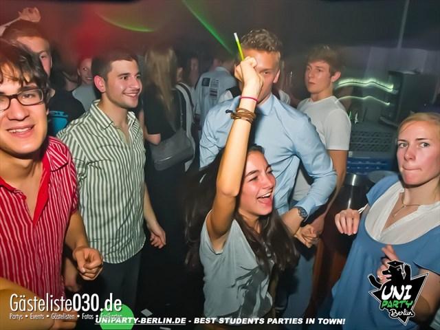 https://www.gaesteliste030.de/Partyfoto #108 Spindler & Klatt Berlin vom 13.10.2012