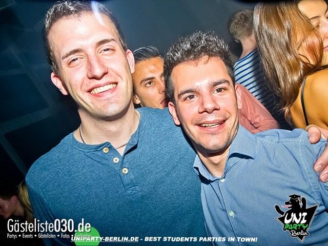 https://www.gaesteliste030.de/Partyfoto #102 Spindler & Klatt Berlin vom 13.10.2012