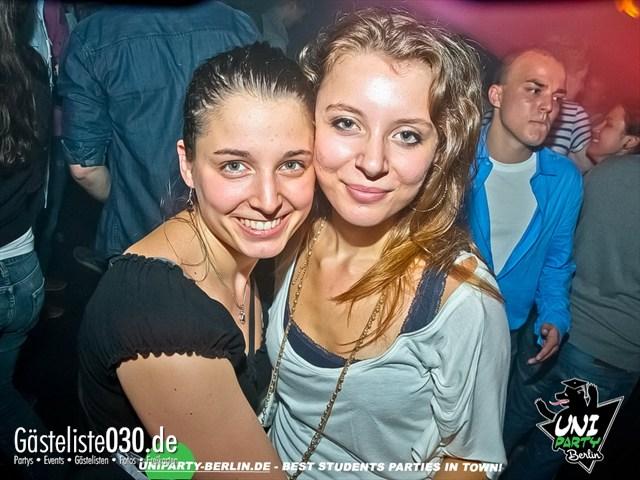 https://www.gaesteliste030.de/Partyfoto #106 Spindler & Klatt Berlin vom 13.10.2012