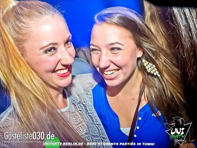 https://www.gaesteliste030.de/Partyfoto #1 Spindler & Klatt Berlin vom 13.10.2012