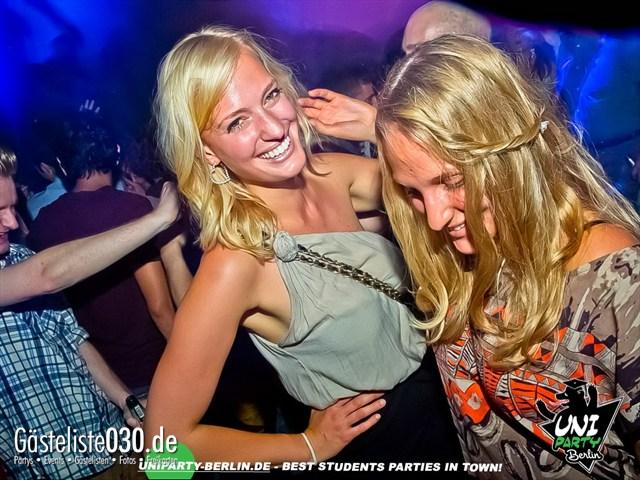 https://www.gaesteliste030.de/Partyfoto #12 Spindler & Klatt Berlin vom 13.10.2012