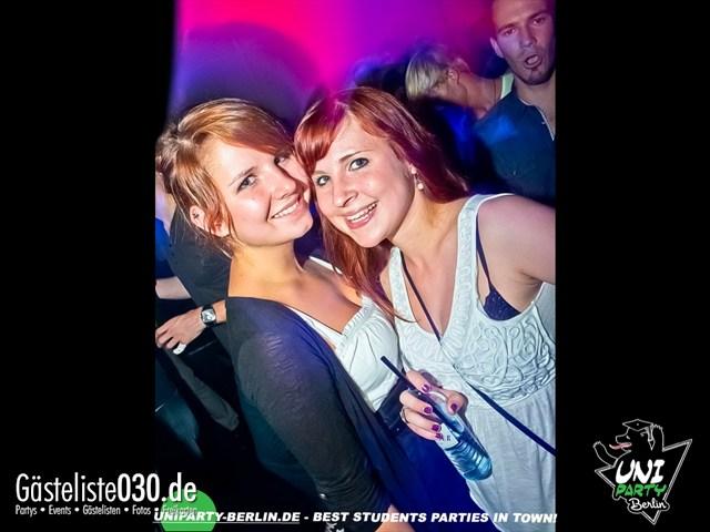 https://www.gaesteliste030.de/Partyfoto #104 Spindler & Klatt Berlin vom 13.10.2012