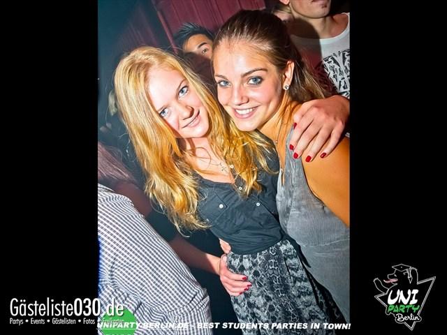 https://www.gaesteliste030.de/Partyfoto #71 Spindler & Klatt Berlin vom 13.10.2012