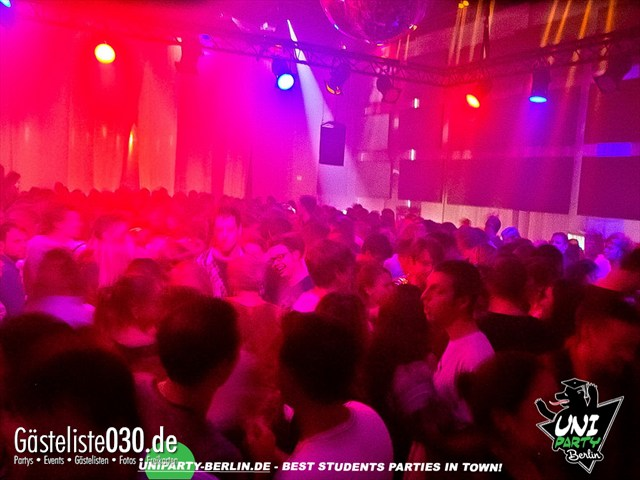 https://www.gaesteliste030.de/Partyfoto #112 Spindler & Klatt Berlin vom 13.10.2012