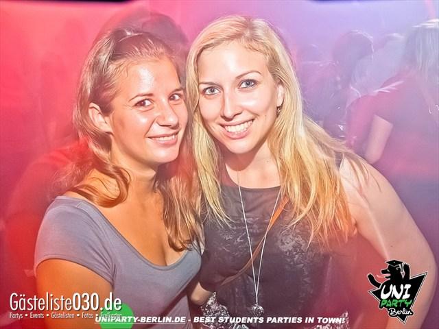 https://www.gaesteliste030.de/Partyfoto #43 Spindler & Klatt Berlin vom 13.10.2012