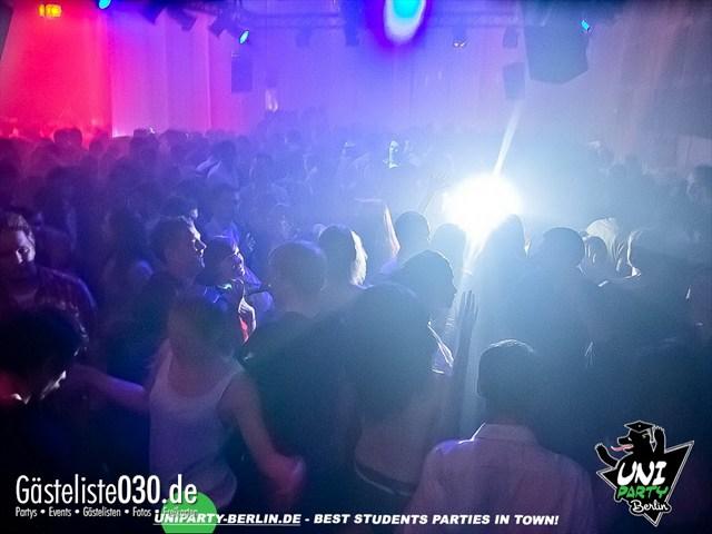https://www.gaesteliste030.de/Partyfoto #89 Spindler & Klatt Berlin vom 13.10.2012