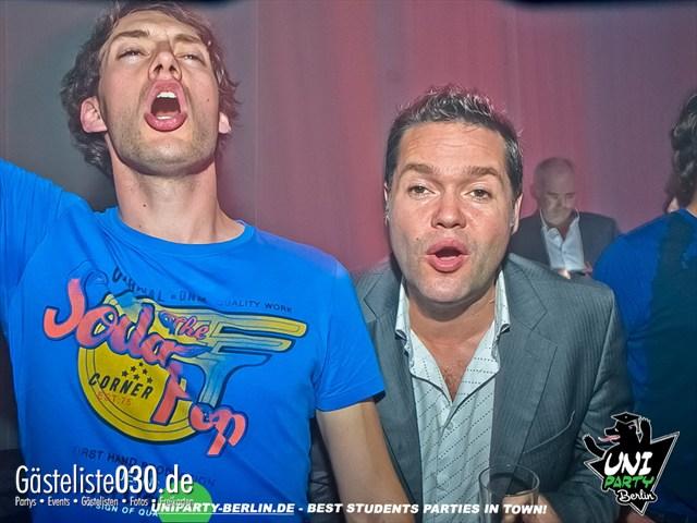 https://www.gaesteliste030.de/Partyfoto #155 Spindler & Klatt Berlin vom 13.10.2012