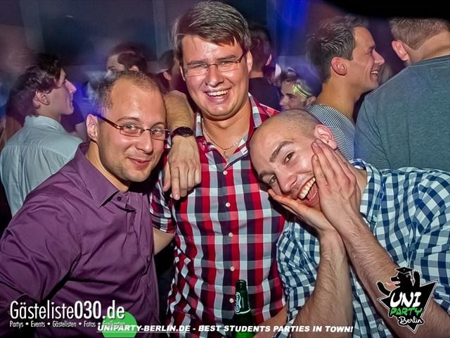https://www.gaesteliste030.de/Partyfoto #127 Spindler & Klatt Berlin vom 13.10.2012