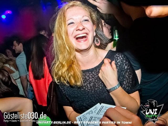 https://www.gaesteliste030.de/Partyfoto #10 Spindler & Klatt Berlin vom 13.10.2012