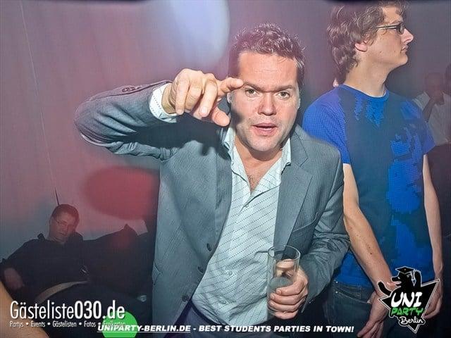 https://www.gaesteliste030.de/Partyfoto #142 Spindler & Klatt Berlin vom 13.10.2012