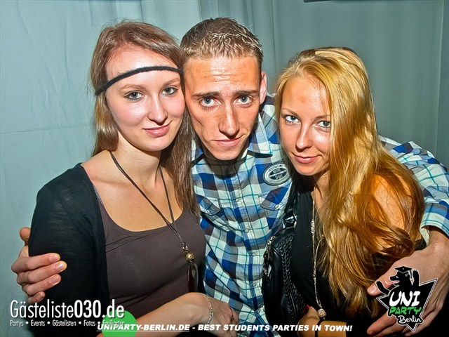 https://www.gaesteliste030.de/Partyfoto #139 Spindler & Klatt Berlin vom 13.10.2012