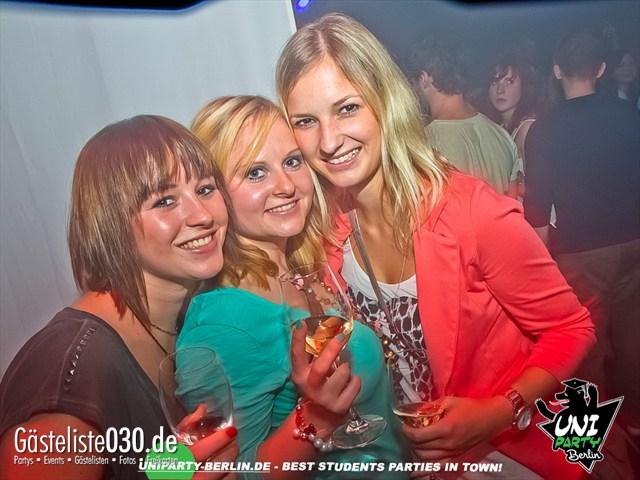 https://www.gaesteliste030.de/Partyfoto #40 Spindler & Klatt Berlin vom 13.10.2012