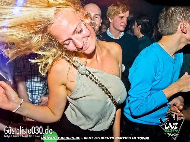 https://www.gaesteliste030.de/Partyfoto #2 Spindler & Klatt Berlin vom 13.10.2012