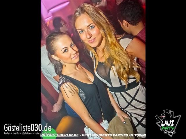 https://www.gaesteliste030.de/Partyfoto #113 Spindler & Klatt Berlin vom 13.10.2012