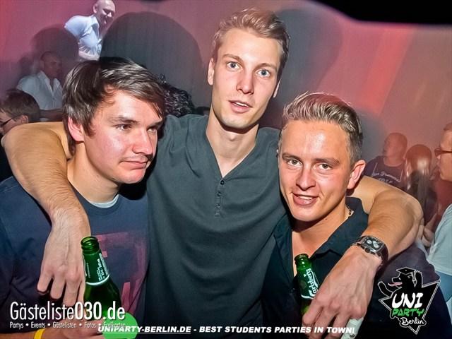 https://www.gaesteliste030.de/Partyfoto #165 Spindler & Klatt Berlin vom 13.10.2012