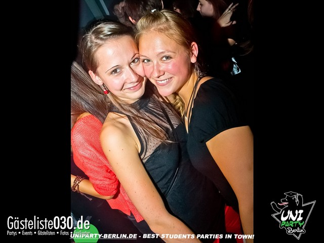 https://www.gaesteliste030.de/Partyfoto #18 Spindler & Klatt Berlin vom 13.10.2012
