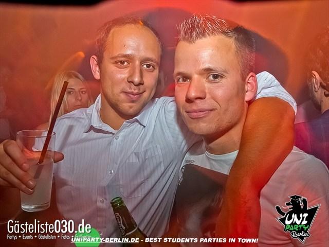 https://www.gaesteliste030.de/Partyfoto #119 Spindler & Klatt Berlin vom 13.10.2012