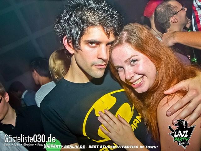 https://www.gaesteliste030.de/Partyfoto #90 Spindler & Klatt Berlin vom 13.10.2012
