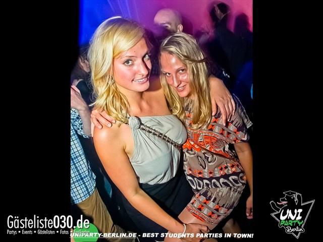 https://www.gaesteliste030.de/Partyfoto #171 Spindler & Klatt Berlin vom 13.10.2012
