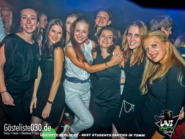 https://www.gaesteliste030.de/Partyfoto #111 Spindler & Klatt Berlin vom 13.10.2012