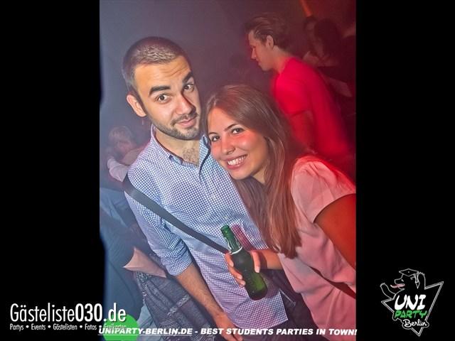 https://www.gaesteliste030.de/Partyfoto #37 Spindler & Klatt Berlin vom 13.10.2012