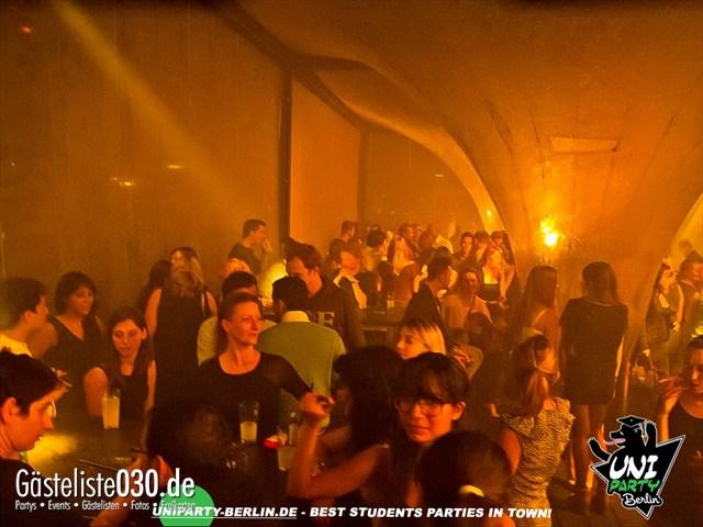 https://www.gaesteliste030.de/Partyfoto #41 Spindler & Klatt Berlin vom 13.10.2012