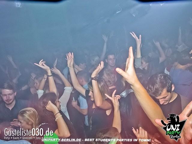 https://www.gaesteliste030.de/Partyfoto #149 Spindler & Klatt Berlin vom 13.10.2012