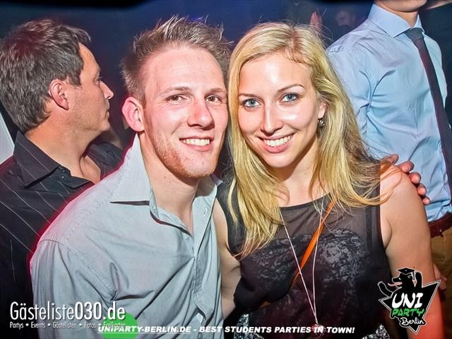 https://www.gaesteliste030.de/Partyfoto #47 Spindler & Klatt Berlin vom 13.10.2012